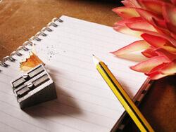 JB Lifecoaching & Mediation - evaluatie coaching